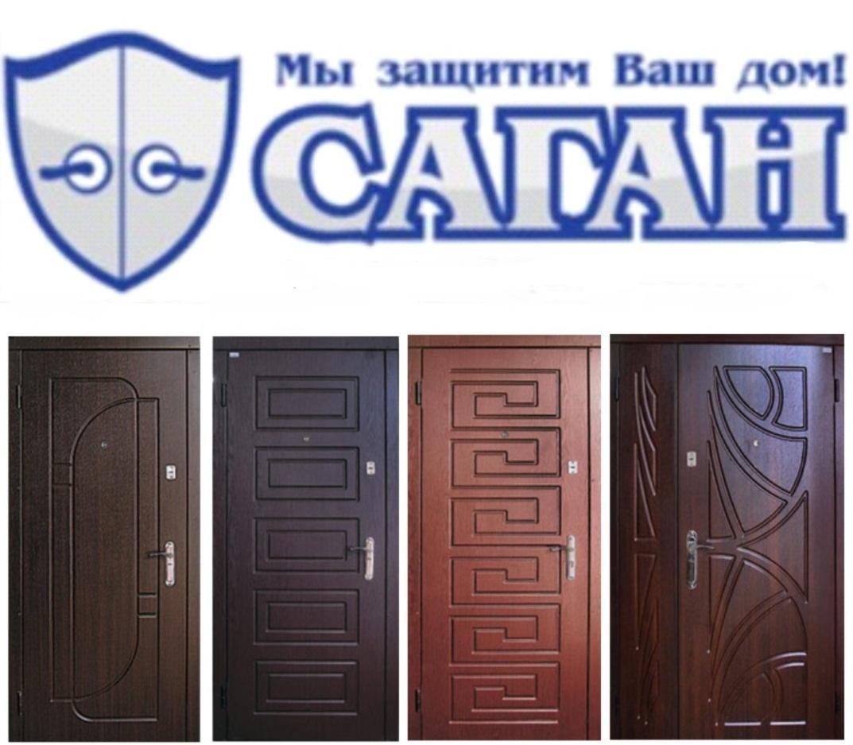 Входные двери. Купить в Николаеве бронированные двери по выгодным ... edb64d35eeef1