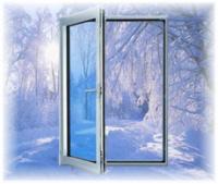Металлопластиковые окна: преимущества