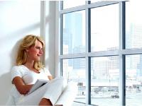 Как правильно выбрать качественные окна? Советы и подсказки