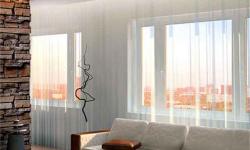 Почему металлопластиковые окна настолько популярны?