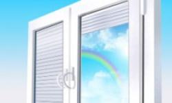 Как выбрать пластиковое окно?