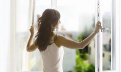 Продлеваем срок службы ПВХ-окон: простые советы и рекомендации